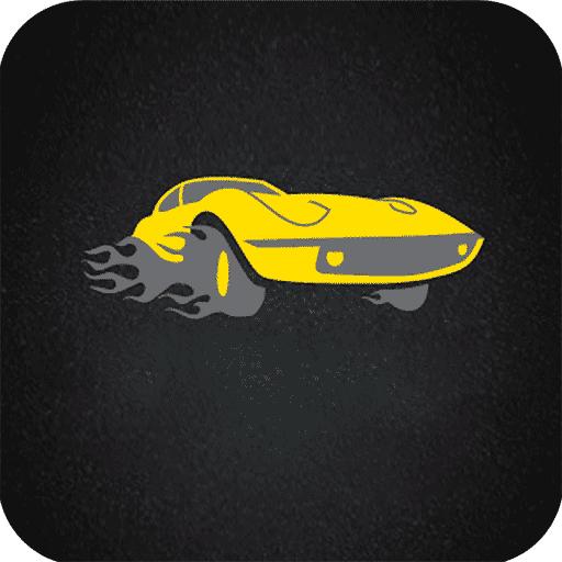 车旦汽车app1.2 安卓版