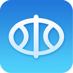 湖南省水利云app1.0 最新版