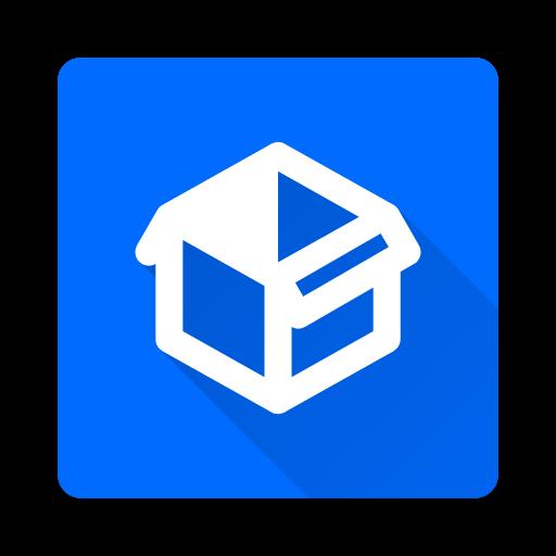 果�龆构ぞ呦淙�V告版app