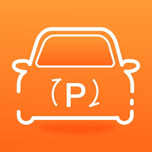 车位帮app1.0.2 安卓版