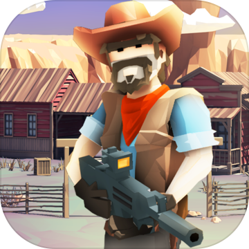 荒野农场游戏1.0 安卓版