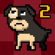 我变成狗了2(I Became a Dog 2)1.05 安卓最新版