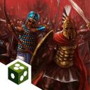 古代战争世界(Battles of the Ancient World)2.0.0 安卓免费版