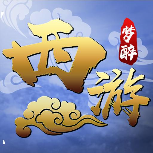 �糇砦饔物w升版1.0 安卓最新版