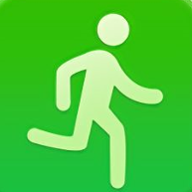 派步app1.0 安卓手机版