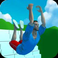 跌落模拟器(Drop simulator)1.0 最新版