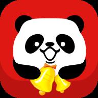 叮铛福猫软件1.3 最新版