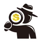 券侦探软件