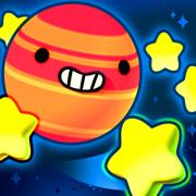 Star.io游戏0.0.1 最新版