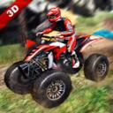 越野摩托驾驶手游1.4 安卓版