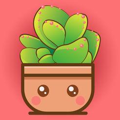 多肉花园记app1.68 ios版