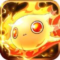 幻世精灵官方版1.0苹果版
