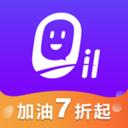 油超市app1.0.6 安卓版