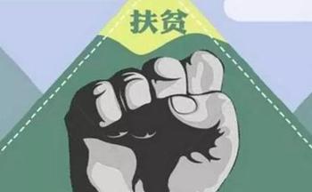 社会扶贫网app_社会扶贫app官方下载