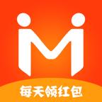 火脉app0.0.41 安卓最新版