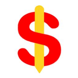 苏记本app1.0 安卓版