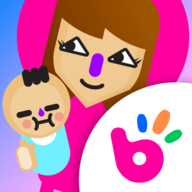boop kids app1.0.16 安卓版