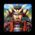 幕府帝国中文版1.0安卓版