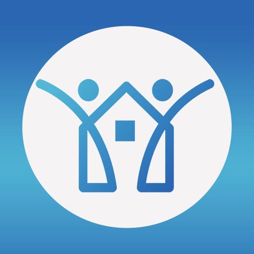 帮家士app1.0.1 安卓版