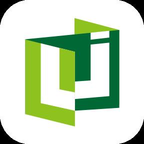 安阳绿捷充电软件1.0.1 安卓版