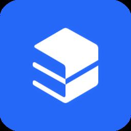 金山文档软件2.1 官方安卓版
