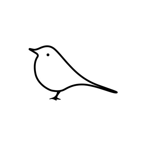 麻雀笔记app2.5.0 安卓版