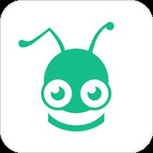 蚂蚁短租iPhone版
