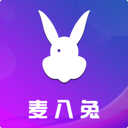 ��八兔商城1.0.1 安卓版