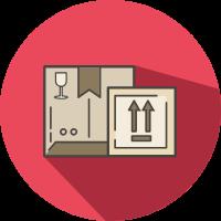 小屋子工具app