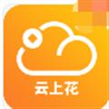 云上花app1.1 安卓版