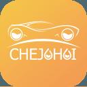车巨慧app1.0.0 最新版