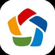 滦平人社app1.2.0 安卓最新版