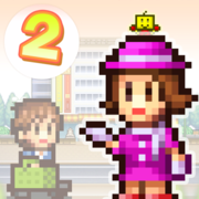 百货商店日记2游戏1.0.8 安卓免费版