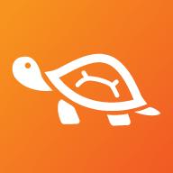 奋斗龟app1.0.1 安卓版