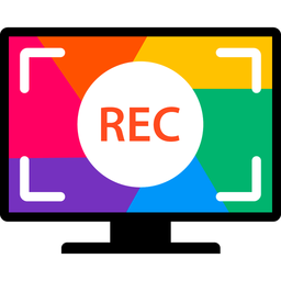 Movavi Screen Recorder(2019免�M�屏�件)10.4.0 ��w中文版