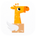 大马鹿app0.0.23 安卓版