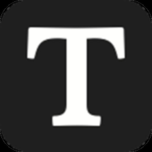 泰丰艺术商城软件1.1.9 苹果版