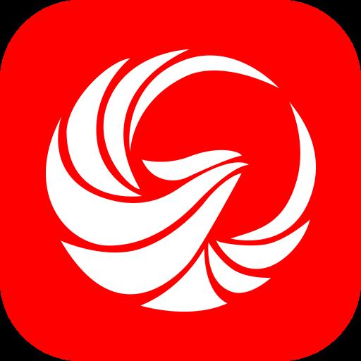海量引擎广告投放系统app1.0.0 安卓版