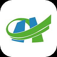 厦门安幸培训app1.1.0 最新版
