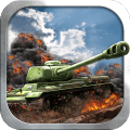 装甲荣耀官方版1.0安卓版