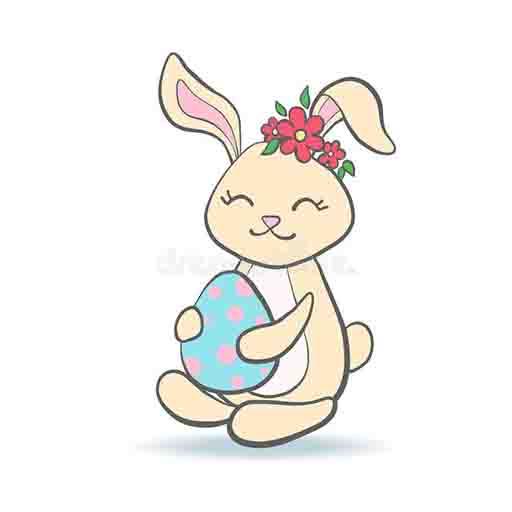 兔宝菜谱app1.0 安卓版