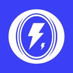 狮电共享app1.0  安卓版