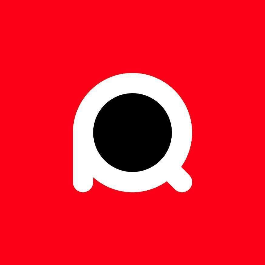 Ruthless Launcher(无情启动器)3.1 安卓最新版