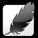 老兵手游助手app4.76 安卓最新版
