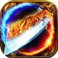 帝战霸业安卓版1.0 最新版