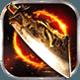 热血屠杀官网版1.0.0安卓版