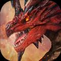 神灵狩猎计划官方版1.0 最新版