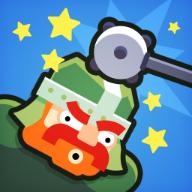 骑士斗殴(Knight Brawl)1.1.0 安卓最新版