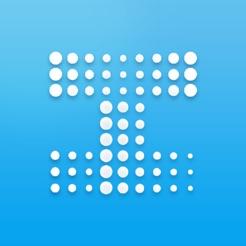 链工宝ios版1.0.40 最新版