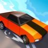 DodgeCar.io(闪避汽车)1.0 ios免费版